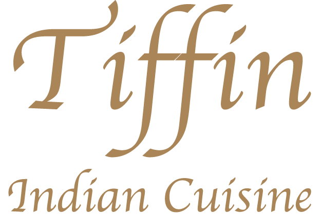 Tiffin Albir Logo